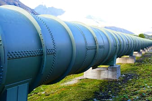 Pipelines and health
